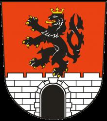 Rožnov-p.-R.